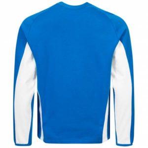 puma-trainings-sweatshirt2