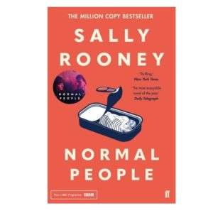 sally-ronney-normal-people