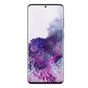 *TOP* Super Select M-Tarif (Allnet- & SMS-Flat, 9 GB LTE) inkl. Galaxy S20+ für 24,99€/Monat - eff. 1,19€/Monat.