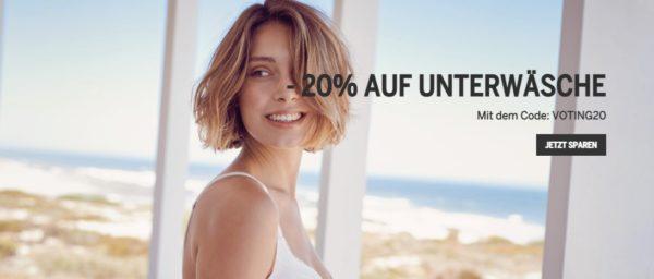 schiesser-com-sale-unterwaesche-rabatt-gutschein-voting20-banner