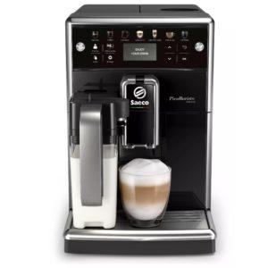 seaco-kaffeevollmaschine
