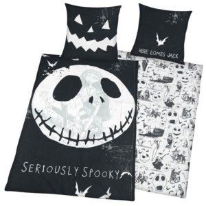seriously-spooky-bettwaesche