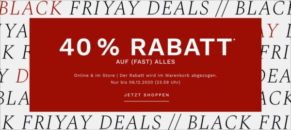 skagen-black-friyay-deals-banner