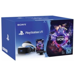 sony-playstation-vr-camera-worlds