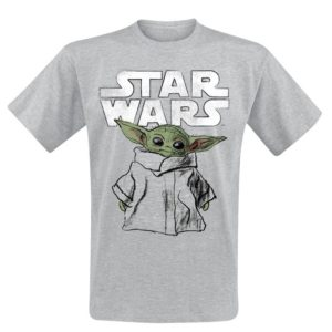 star-wars-t-shirt