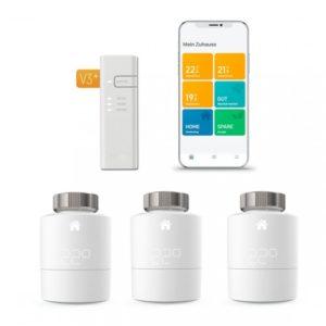 tado-thermostat-starter-kit