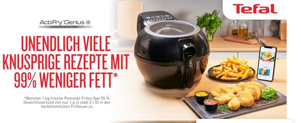 tefal-actifry-banner