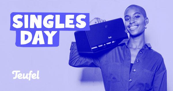 teufel-singles-day-banner