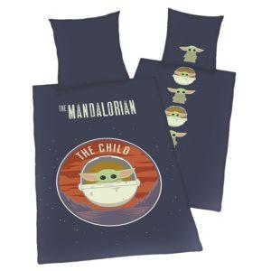 the-mandalorian-the-child-baby-yoda
