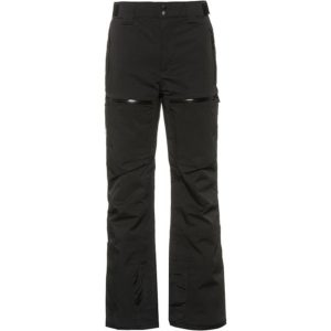 the-north-face-skihose