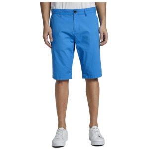 tom-tailor-chino-shorts