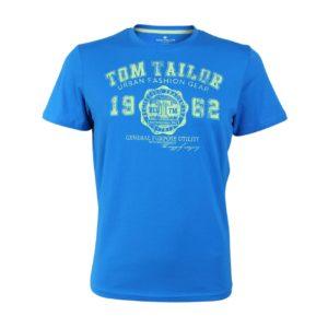 tom-tailor-herren-shirt