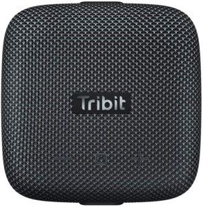 tribit-stormbox-lautsprecher