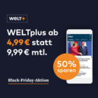 weltplus-abonnement-black-friday-thumb