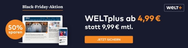 weltplus-black-friday-angebot-banner
