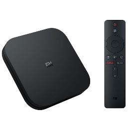 xiaomi-tv-box