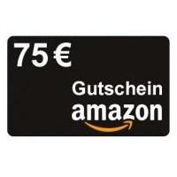 amazon-gutschein-75-eur