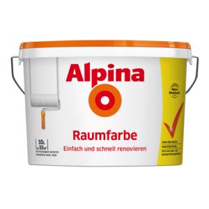 aplina_raumfarbe