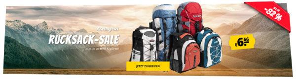 aspensport-rucksack-banner