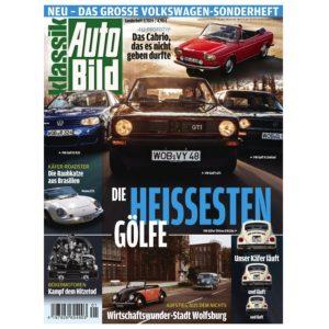 auto-bild-klassik-zeitschrift
