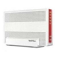 avm-fritzbox-6591-router