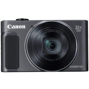 canon-powershot-sx620-hs-kamera