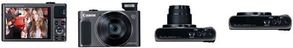 canon-powershot-sx620-hs-kamera-bilder