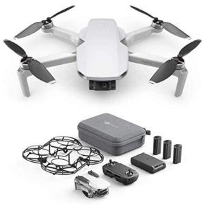 dji-mavic-mini-fly-more-combo