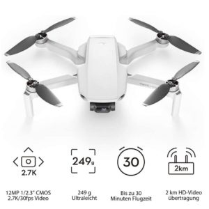 dji-mavic-mini-fly-more-combo1