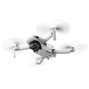 dji-mavic-mini-fly-more-combo2