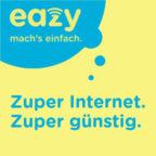 eazy-internet-thumb