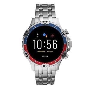 fossil-gerrett-hr-smartwatch