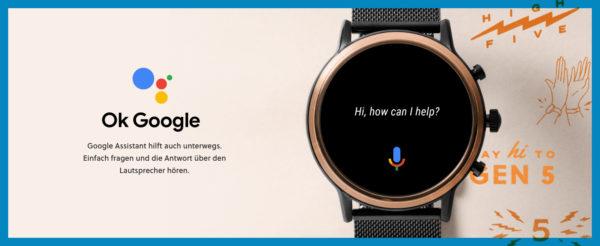 fossil-gerrett-hr-smartwatch-banner