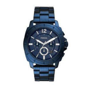 fossil-privateer-sport-chronograph