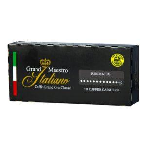 grand-maestro-italiano-ristretto