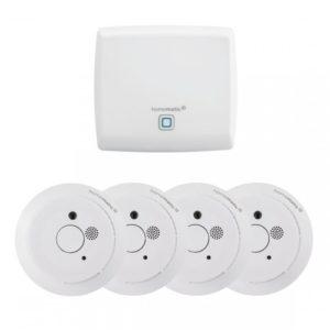 homeatic-rauchmelder-set