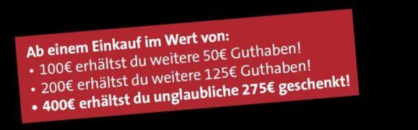 kreutzers-275-euro-guthaben1