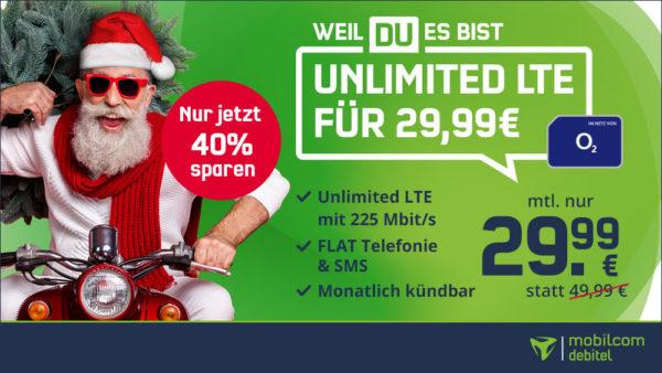 md-o2-free-unlimited-max-tarif-banner