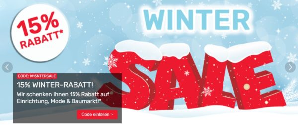 neckermann-winter-sale