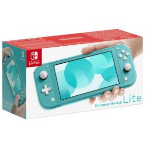 nintendo-switch-lite-konsole1