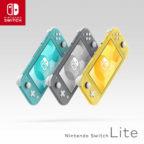nintendo-switch-lite-konsole2