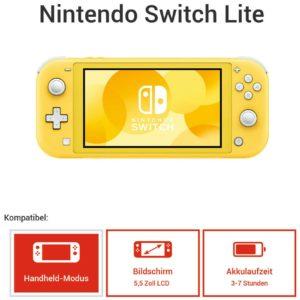 nintendo-switch-lite-konsole3