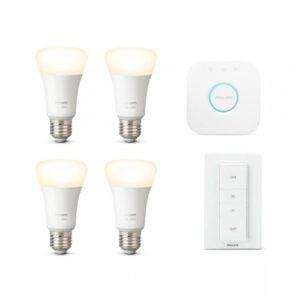 philips-hue-white-kit-lampe