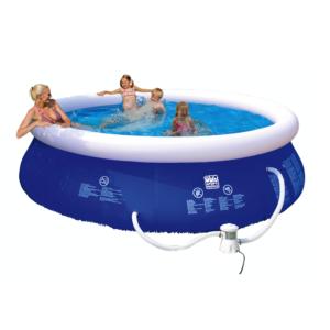 quick_up_pool