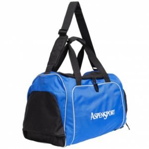 travel-bag-reisetasche