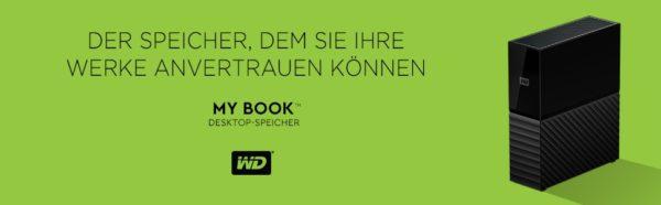 western-digital-my-book-banner
