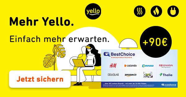 yello-90-bonus-deal-uebersicht