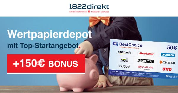 1822-direkt-bonus-150-deal-uebersicht