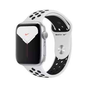 apple-watch-series-5-nike-plus-uhr