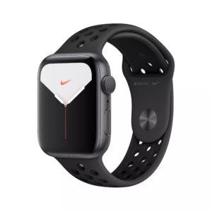 apple-watch-series-5-nike-plus-uhr1